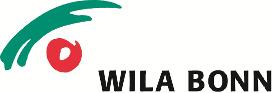external image WILA-Bonn-Logo.jpg